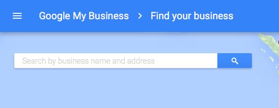 googlemybusiness1
