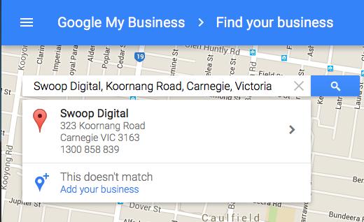 googlemybusiness2
