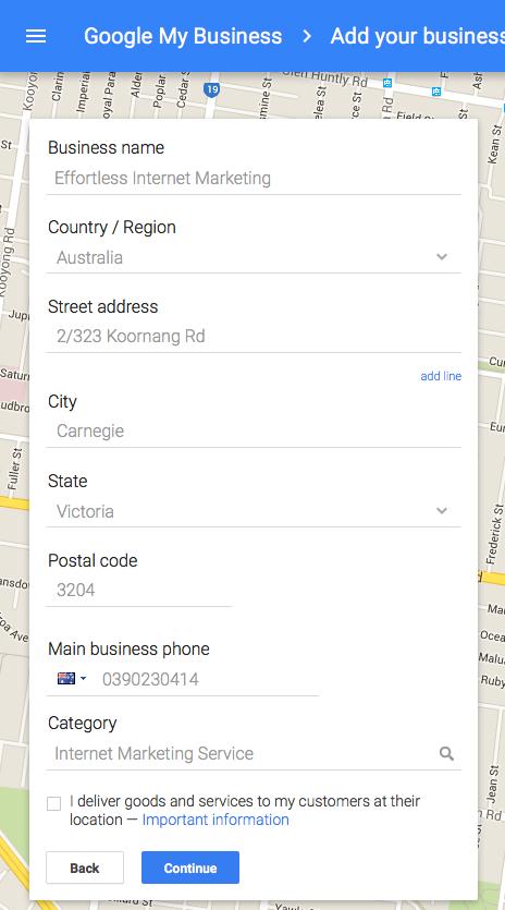 googlemybusiness3