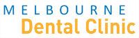 University of Melbourne Dental Clinic